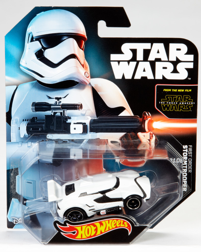 force-awakens-mattel
