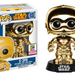 funko-chrome-threepio-gold