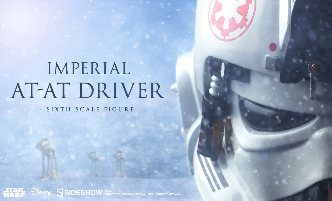 imperial-at-at-driver-sixth-scale-figure