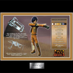 star-wars-rebels-character-key-ezra-bridger