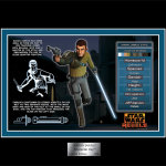 star-wars-rebels-character-key-kanan-jarrus