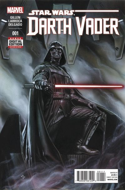 400px-Star_Wars_Darth_Vader_Vol_1_1