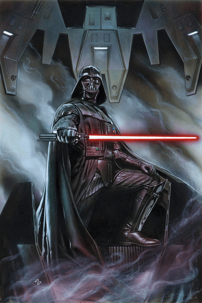 Star_Wars_Darth_Vader