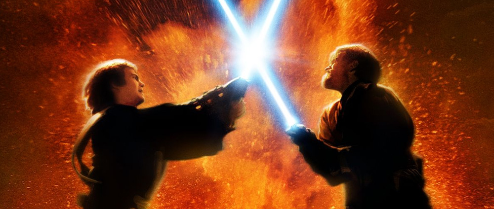 Could Darth Vader And Obi Wan Meet Again The Star Wars Report