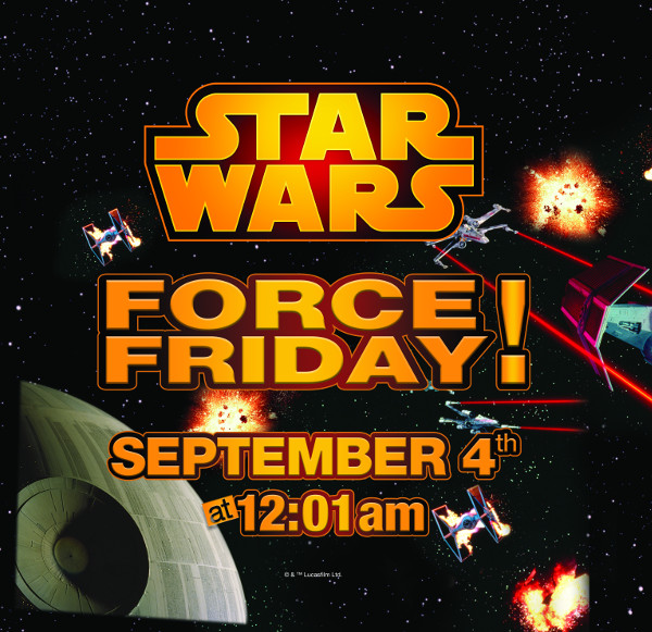wpid-force-friday-artwork.jpg