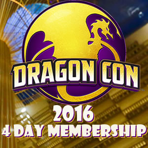 2016-4day-Memberships