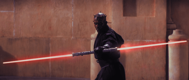 Darth_Maul_lightsaber_reveal