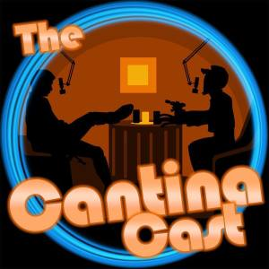 cantinacast