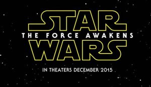 wpid-cin_-_star-wars-the-force-awakens-37414-poster-xlarge-1.jpg.jpeg