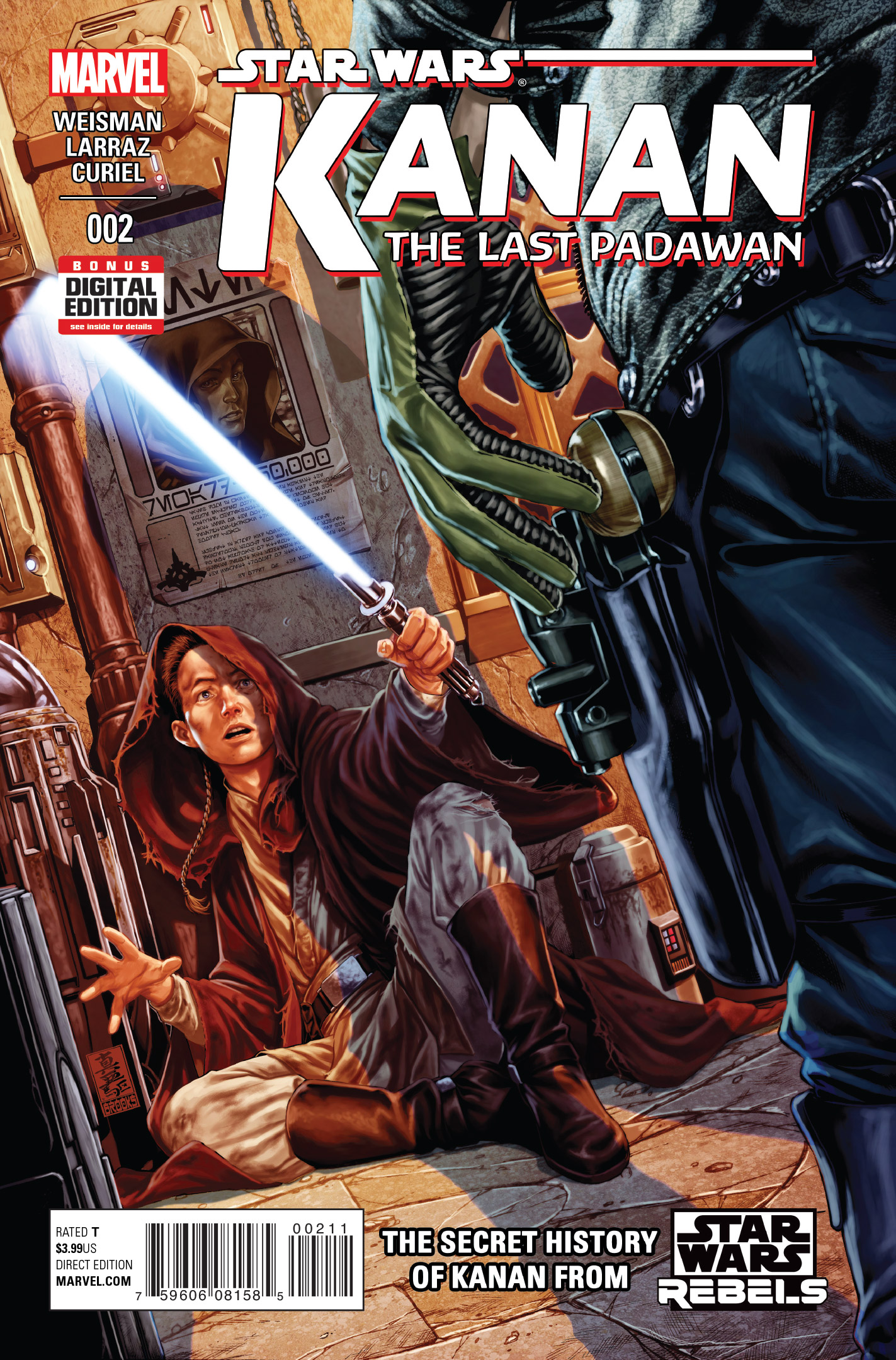 Star_Wars_Kanan_The_Last_Padawan_2_cover