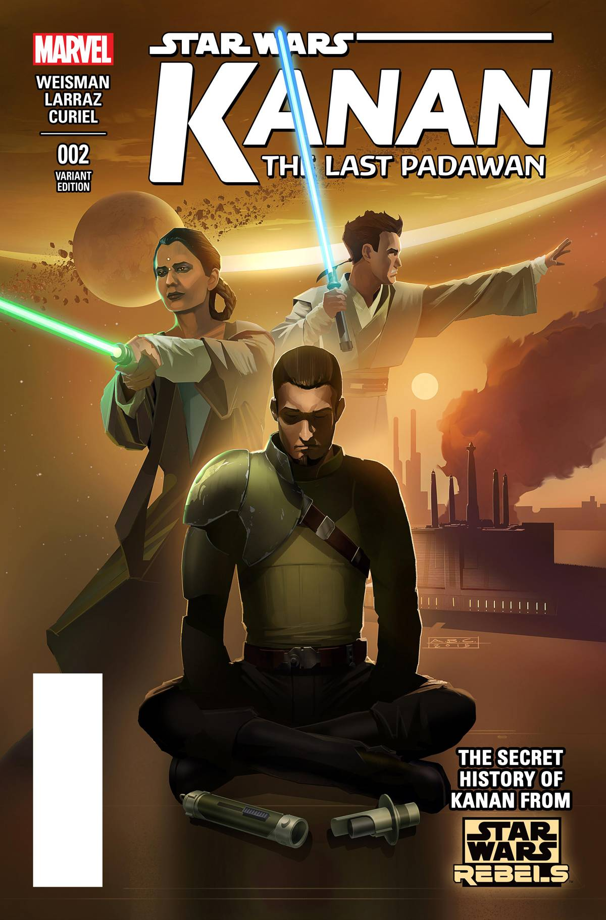 Star_Wars_Kanan_Vol_1_2_Amy_Beth_Christenson_Variant