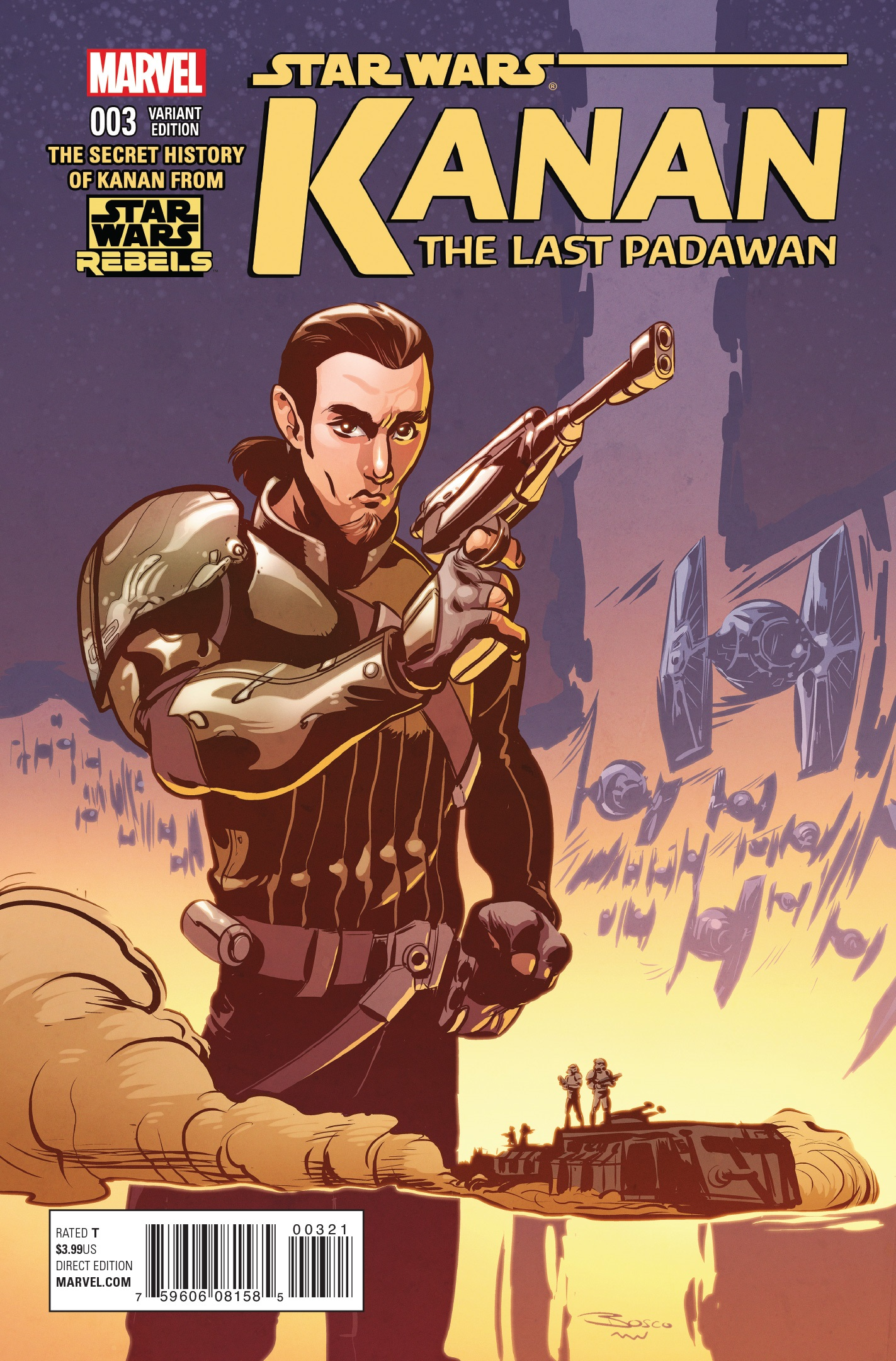 Star_Wars_Kanan_Vol_1_3_Full_Bosco_Ng_Variant