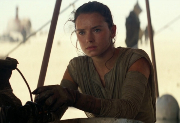 rey-from-star-wars-the-force-awakens