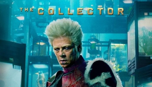 Guardians-of-the-Galaxy-Character-Poster-The-Collector-slice