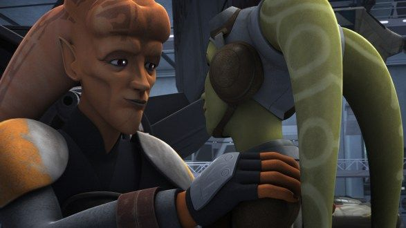 8841402_sal-looks-back-at-star-wars-rebels-finale_tfdc292e3