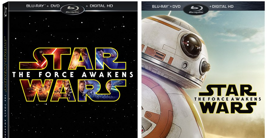 star-wars-force-awakens-dvd-blu-ray-sets