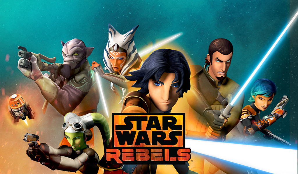 starwars-rebels_01-269fa6b98f20