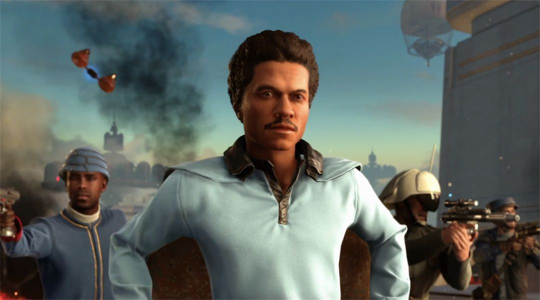 star-wars-battlefront-bespin-dlc-lando.jpg.optimal