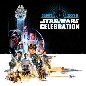 star-wars-celebration-europe-2016-key-artwork-poster-hi-res