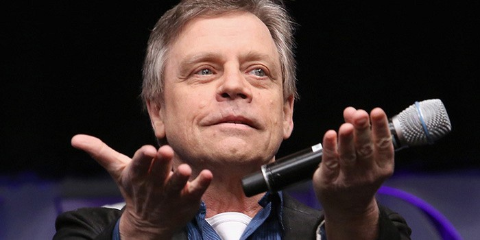 mark-hamill-praises-fans-star-wars-celebration-2015
