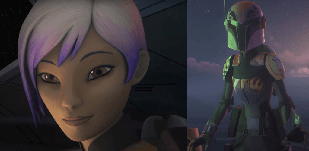 sabine_rebels_season3
