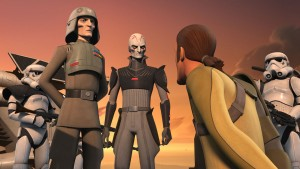 020915_starwarsrebels_calltoaction2