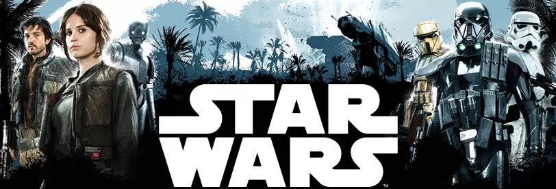 force-friday-banner-star-wars-rogue-one