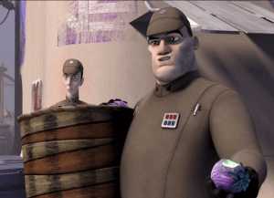 imperial_officers