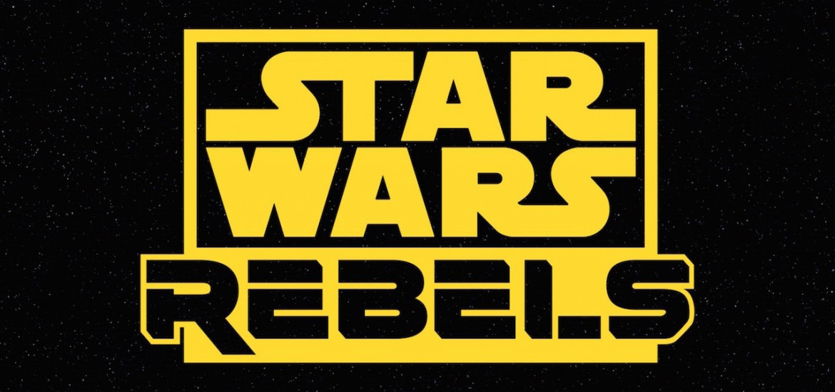 rebels-clone-war