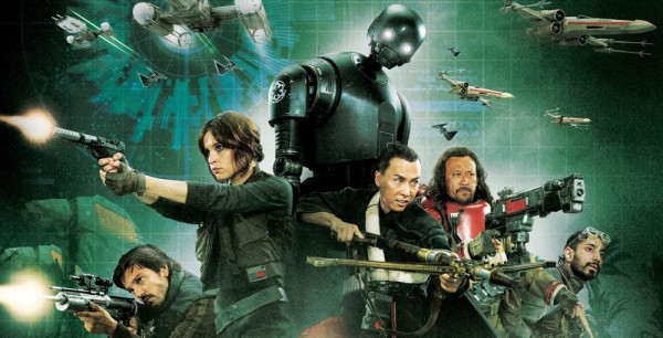 rogueoneew2