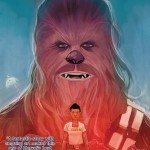 chewbacca_tpb_final_cover