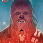 star_wars_chewbacca_1_cover