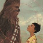 star_wars_chewbacca_2_final_cover