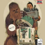star_wars_chewbacca_4_final_cover