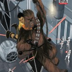 star_wars_chewbacca_5_final_cover