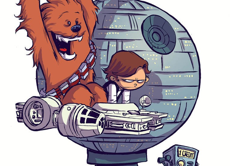 chewbacca1youngvariantjpg-b69d5d_765w