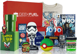 gee-fuel-monthly-box-for-geeks-and-gamers-2