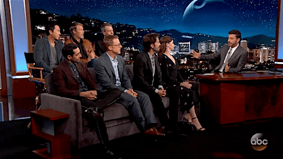 rogue-one-jimmy-kimmel-560