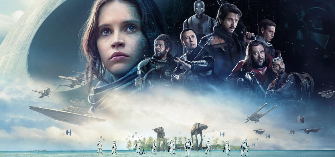 rogue-one-a-star-wars-story-1600x900-poster-hd-2757
