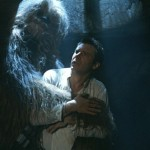 Wookiee Hugs