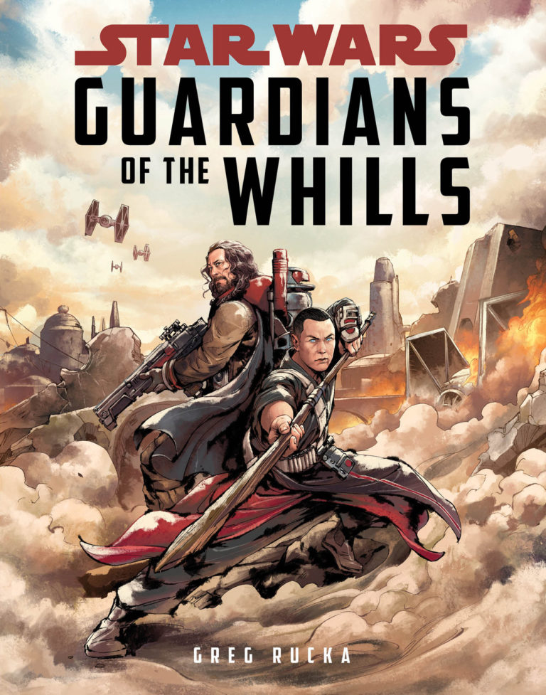 guardians-of-the-whills-768x977