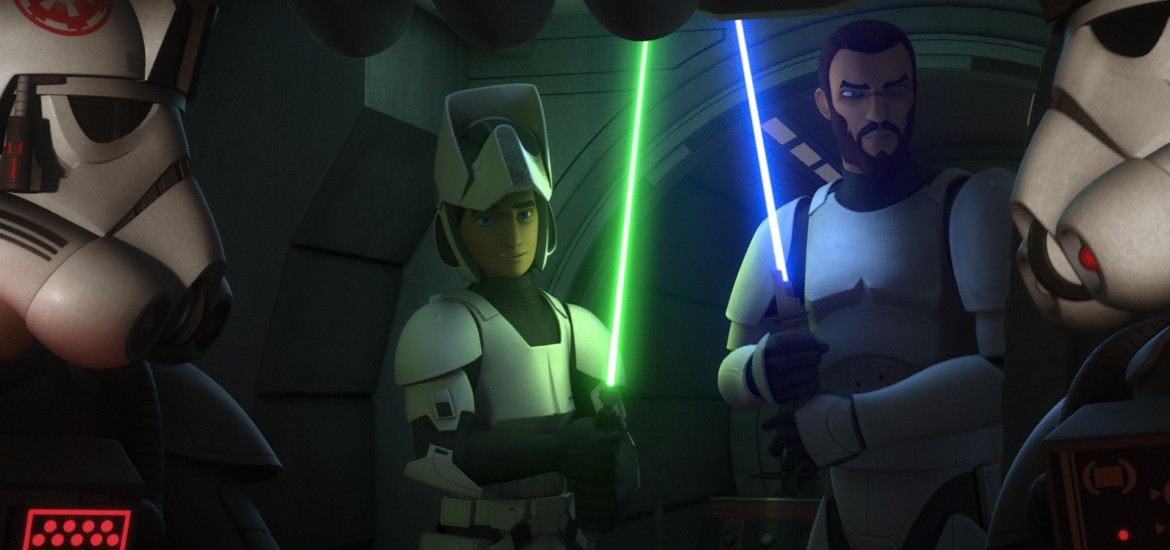 Star-Wars-Rebels-Inside-Man-4-1202016