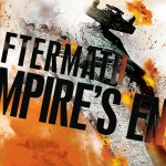 aftermath-empires-end-header