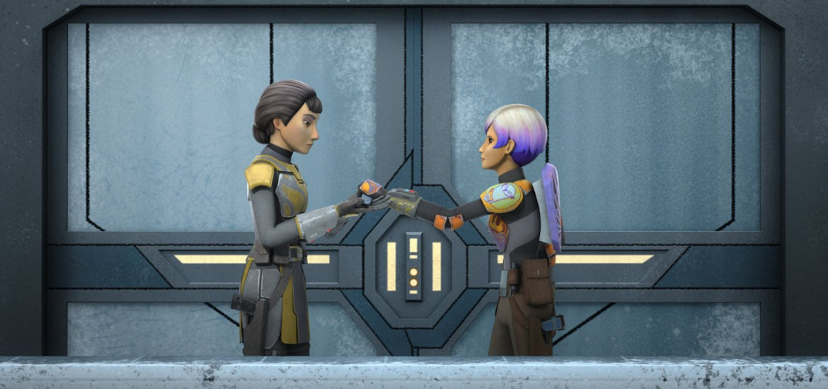 legacy-of-mandalore-03_82f5e0c4