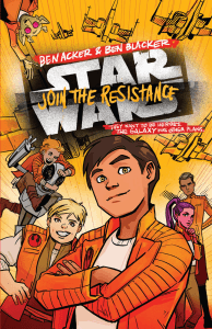 Join_the_Resistance_cover