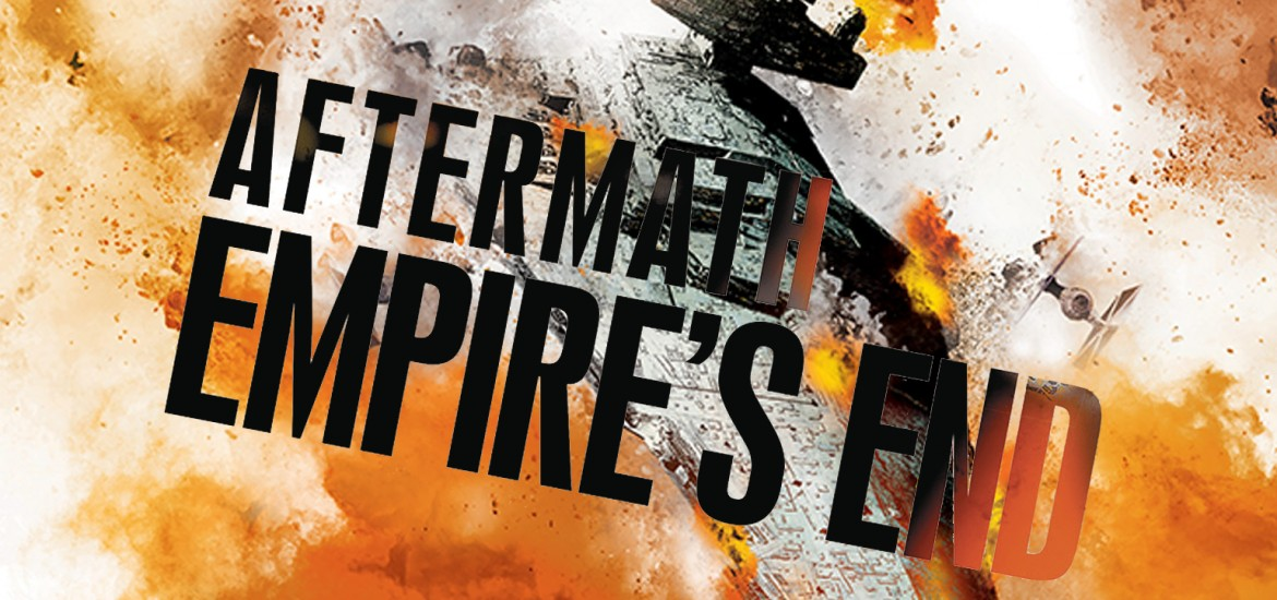 aftermath-empires-end-header-1170x550