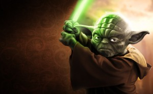 048735-jedi-master-lightsaber-star-wars-star-wars-artwork-yoda