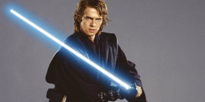 Hayden-Christensen-Star-Wars-Episode-8-Anakin-Skywalker-Ghost