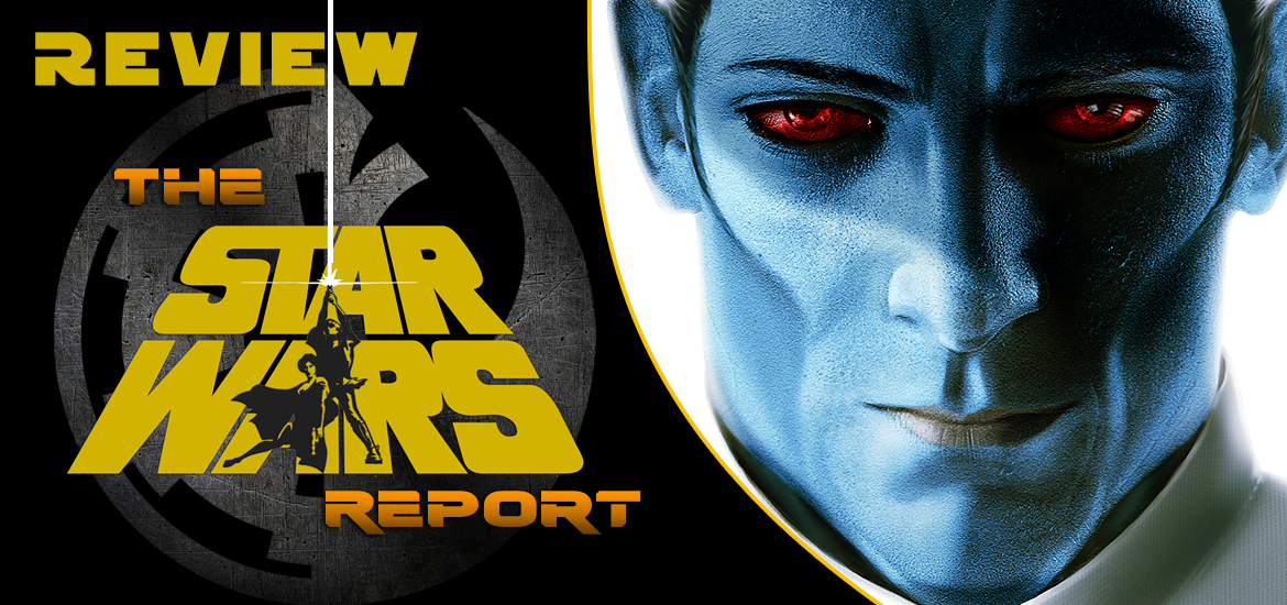 SWR-rectangle-thrawn-1170x550