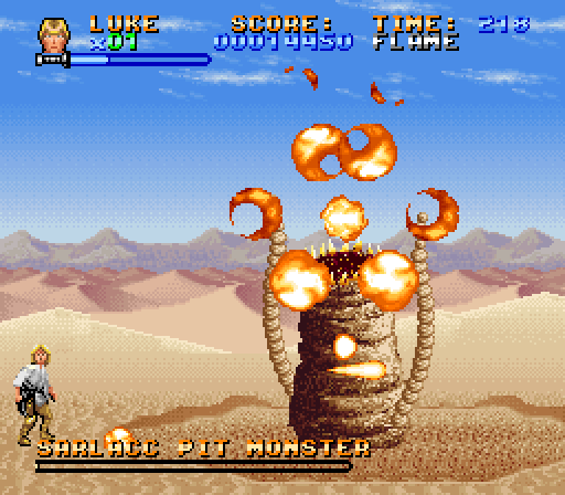 Super_Star_Wars_SNES_11